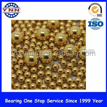 <strong>G1000</strong> 4.4mm High-Quality Copper Plated Steel <strong>Ball</strong> with ISO
