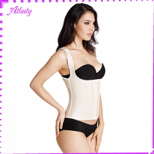 SEXY And Fashion corset sexis xxxl sexy leather medical corset