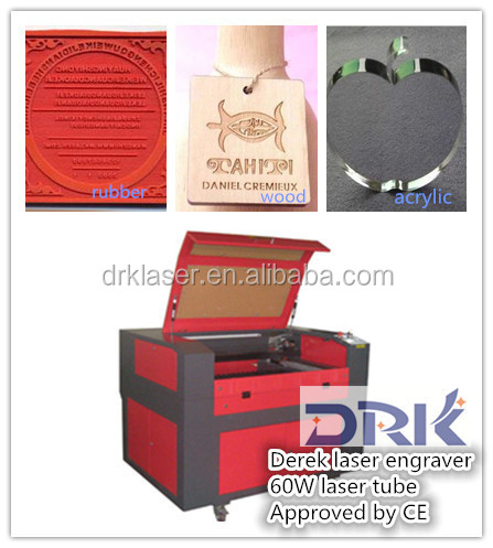 eastern autofocus CE wood engraving machine companies looking for distributors