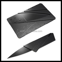 china plastic stainless steel wholesale paper cutter card knife