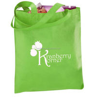 2014 new designs 100% Eco friendly recycle bag for goodie bag