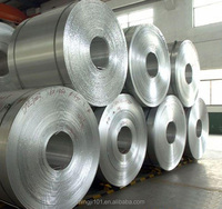 customizable size aluminium sheet and coil factory
