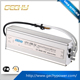 Stable DC voltage source waterproof power supply 200W DC 12V 200w led driver