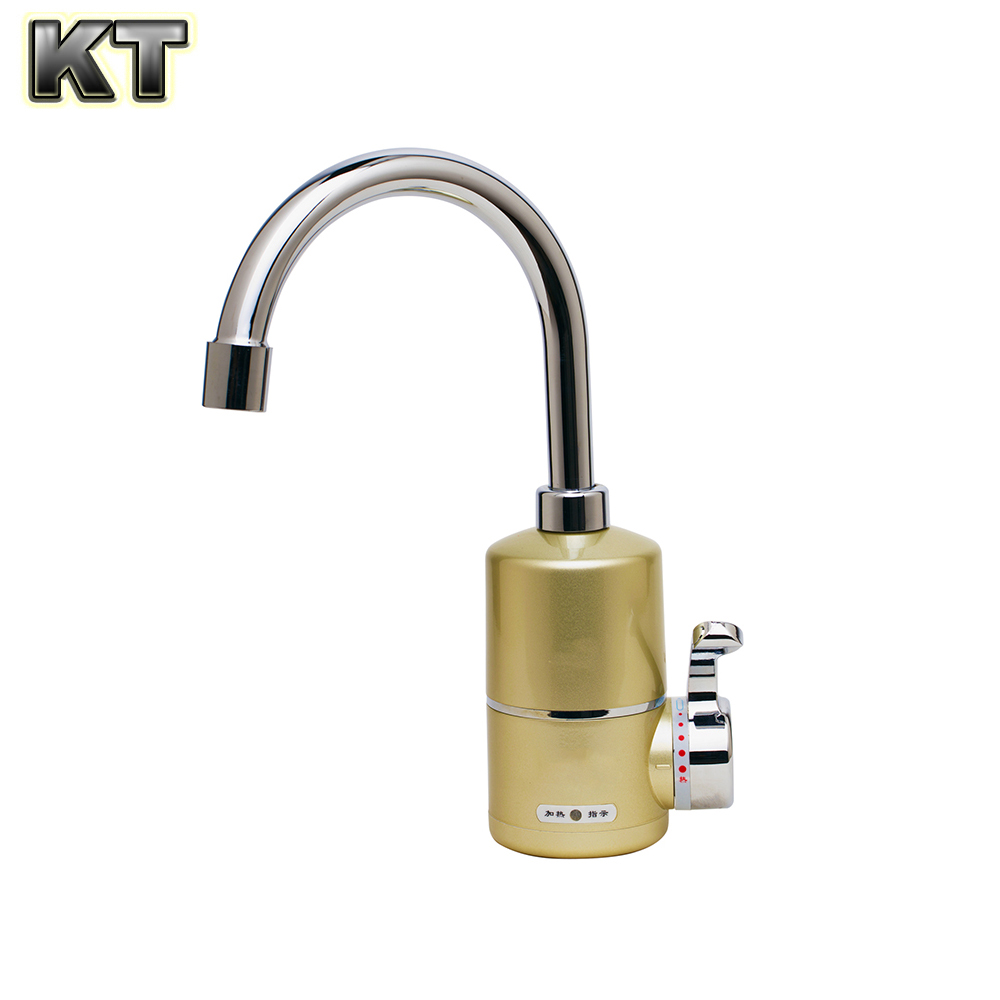 Kitchen Fast Heating Electric Water Heater Instant Hot Water Heating Tap Buy Kitchen Sink Water Heater Tap Electric Water Heater Tap Instant Water