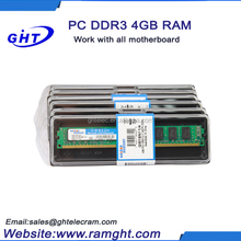 Buy china retail 1600mhz 4gb ddr3 ett chips ram factory liquidation
