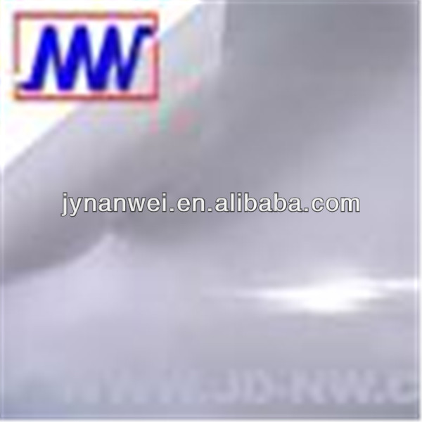 Solvent Flex Material /Backlit material/outdoor printing flex banner