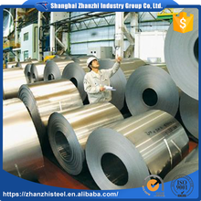 430 stainless steel coil sheet