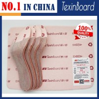 Best Sells Insole Board for Shoes and Bags