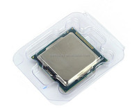 Buy intel CPU USED I5-2550K E6300 E6400 E6500 E6600 E6550 E8200 ...