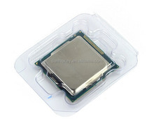 Intel Core i5 Quad-Core 4570 6MB cache CPU
