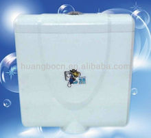 CF800 pp white protable cover