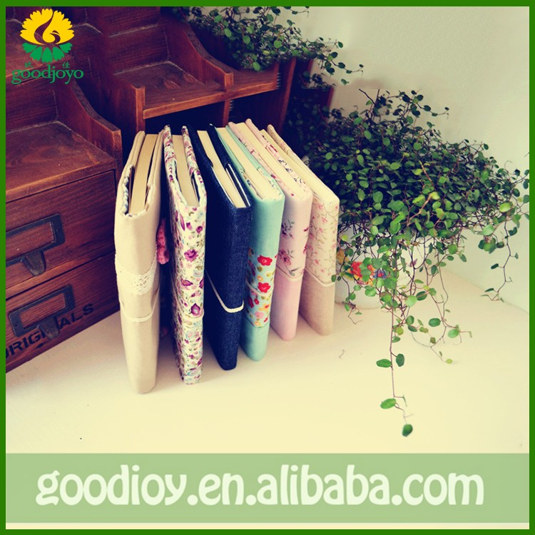 Reliable Suppler Billie Adjustable Book Covers