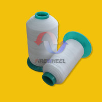 PTFEST PTFE sewing thread