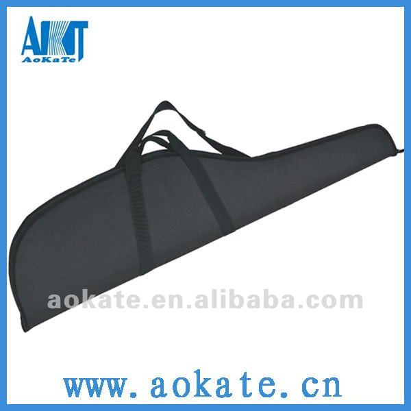 Outdoor Sport 600d double gun case