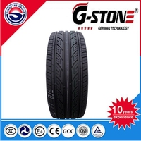 chinese top quality factory wholesale low price joy road 165/70r14 car tire joy road 185/70r13 car tire