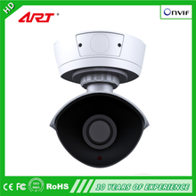 2.0MP 1080P Outdoor WIFI HD CCTV Camera New Produc POE with TF card interface ART New Style Unique Design Comprehensive Shelves