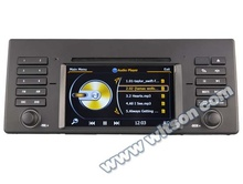 WITSON FOR BMW 7 Series E38 1995-2001car audio dvd gps WITH A8 CHIPSET DUAL CORE 1080P V-20 DISC WIFI 3G INTERNET