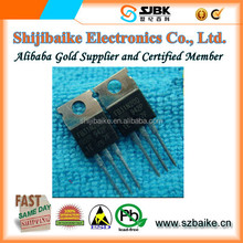 IC Good Quality N-Channel Transistor IRFB31N20DPBF Chip