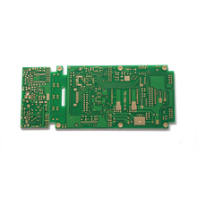 assembly best manufacturer board printed circuit buy cem-1 94v0 pcb