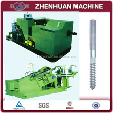 hanger bolt making machine with automatically