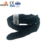 Surgical soft plastic buckle elastic tourniquet