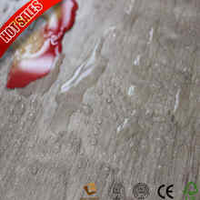style selections 8mm 8.3mm kitchen flooring lowes