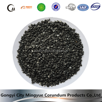 low price high carbon low sulphur carbon additive carburizer