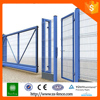 Fencing & gates for homes, home colour gate grill design