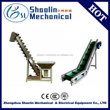 Hot sell rice pneumatic vacuum conveyor machine for truck loading/unloading with lowest price