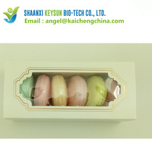 Wholesale Good Quality Different Shape And Type Beauty Bath Soap KS216