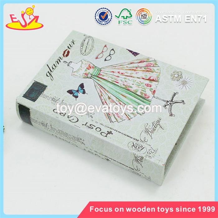 W18A022_.jpg