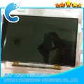 Original NEW A+13.3 LCD screen for MacBooK Air A1369 LAPTOP LCD SCREEN LSN133BT01-A01 LTH133BT01 LP133WP1 TJA1 A3 TJAA