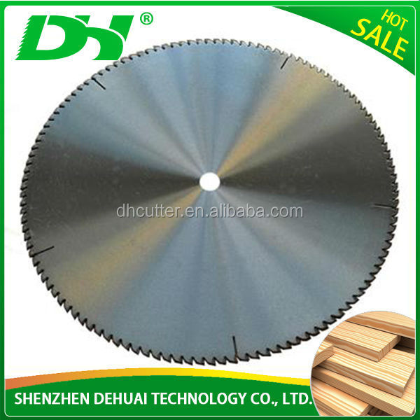 2015 hot sales small circular saw blades