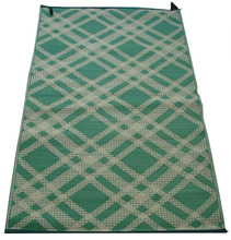 PP Carpet/Camping mat/Roll mat
