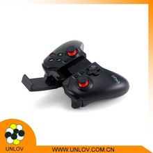 Promotional gift ipega pg-9037 Bluetooth Gamepad Joystick Game Controller