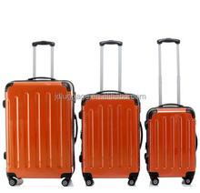 BEIBYE 2048 Hard Shell Trolley Case Travel Luggage Suitcase