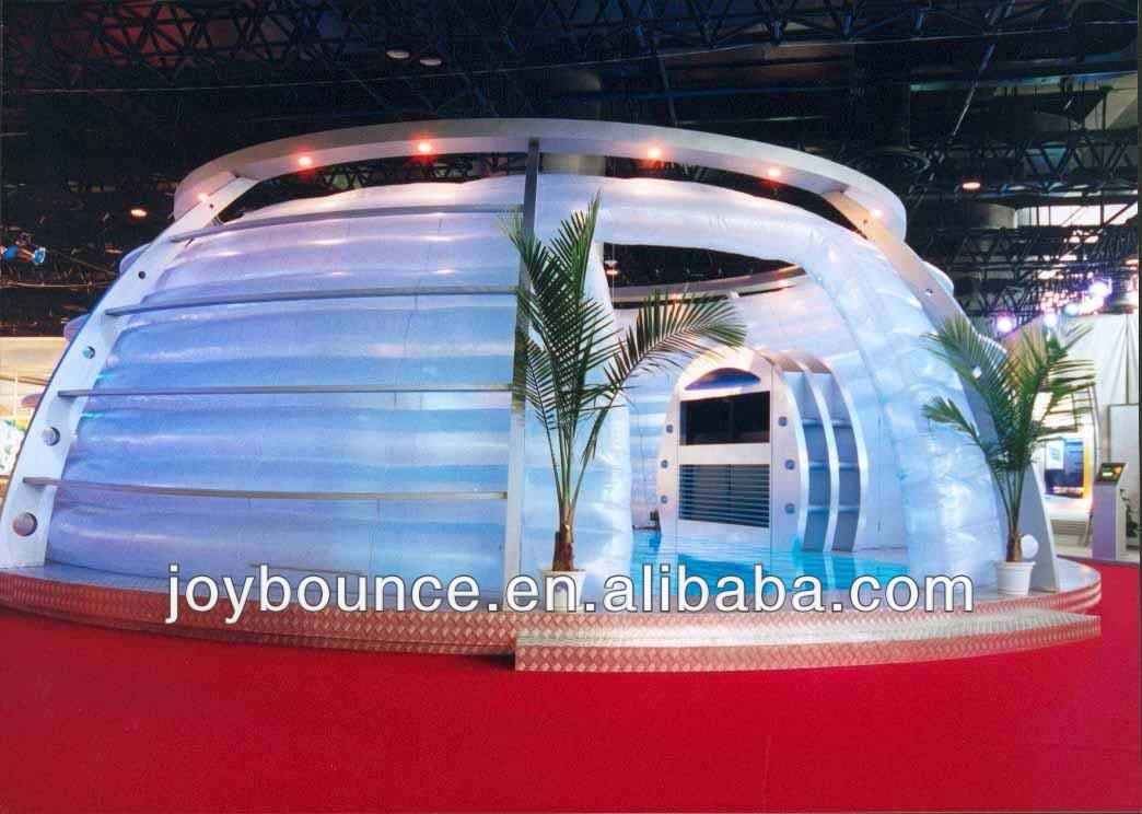 inflatable air tent,inflatable emergency tent,inflatable circus tent