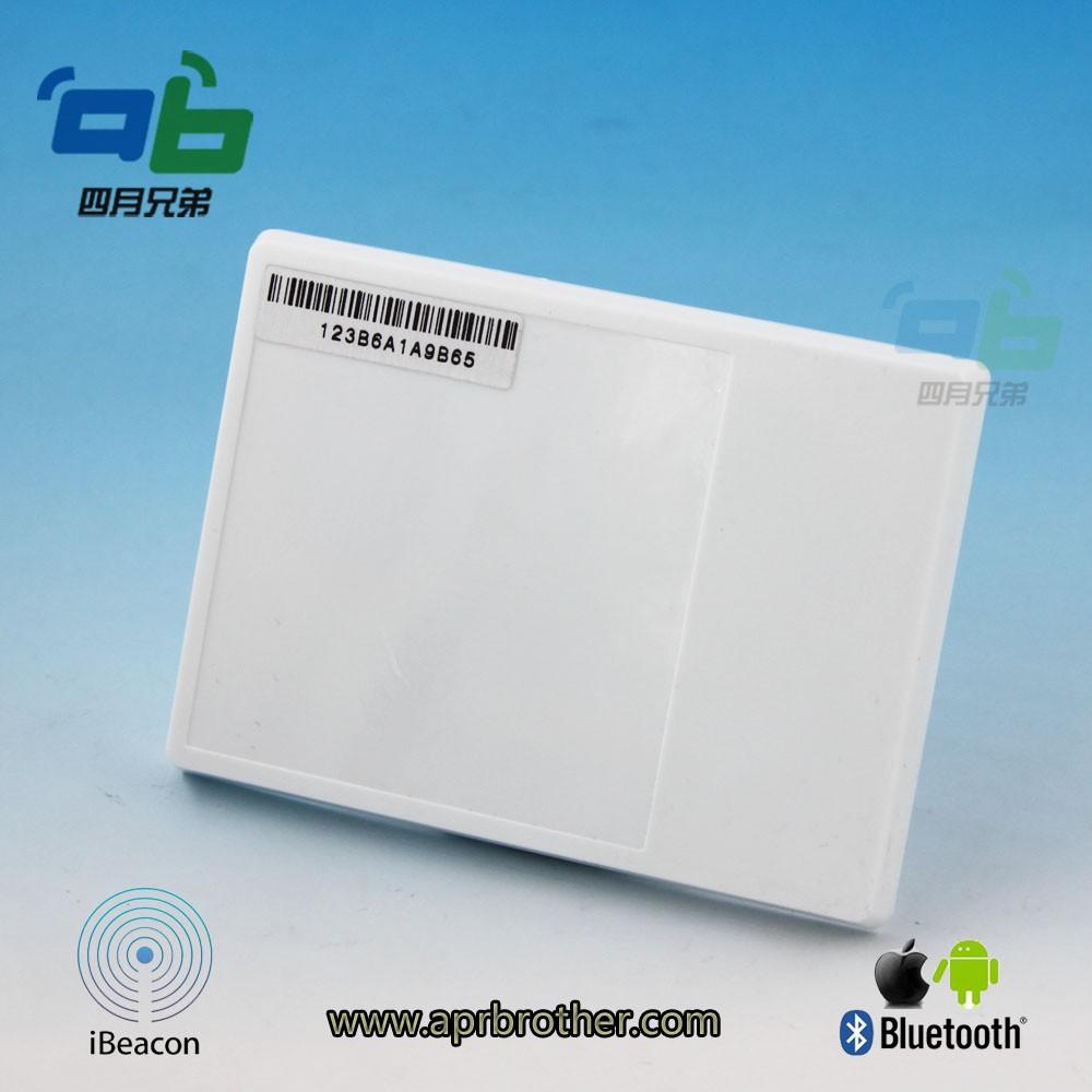 cardbeaconw8.jpg