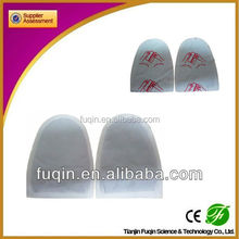 china wholesale 7.5cmx9.5cm foot and toe warmer