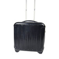 Business Abs Pc Laptop Trolley Luggage Laptop Suitcase