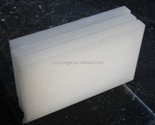factory lattest price semi refined fully refined paraffin wax for candle making