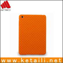 Hot Selling New Brand Silicone tablet Computer Case