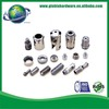 /product-detail/custom-cnc-precision-motorcycle-spare-parts-made-in-china-60629236607.html