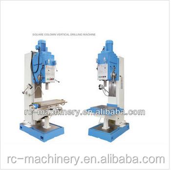 drill sharpening machine