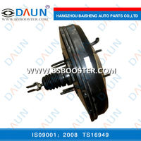 131010-10020 Brake Booster For TOYOTA Camry 2.4