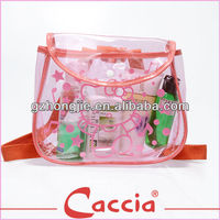 cute design hello kitty school bag