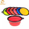 /product-detail/tpe-collapsible-dog-bowl-plastic-feeder-pet-cat-food-foldable-travel-dog-bowl-60777193028.html