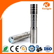 High Power Led Torch Light Led Flashlight 2015 Fashionable 200 Lumen 5 watt Led Explosion Full Spectrum Led Grow Light Cob