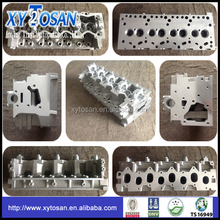 Engine cylinder head for FIAT 8140.23 99443889 500355509 AMC908587