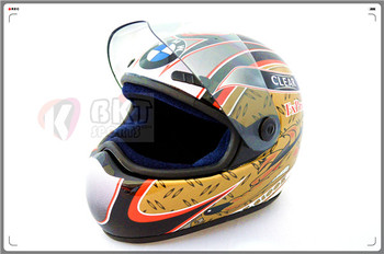 Mini Helmet As Customer Gifts Or Toy Motorcycle Helmets